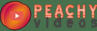 Peachy Videos